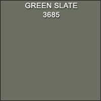 PS25-3685GREENSLATE