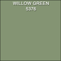 PS25-5376GREEN