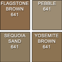 PS25-641BROWN