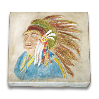 MCOPICSTNINDIANCHIEF