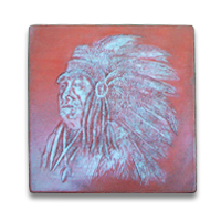 MCOPICSTNINDIANCHIEF_1.png
