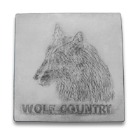 MCOPICSTNWOLFCNTRY