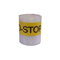 PM10100GROUTSTOP