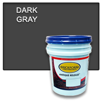 PS30RELEASE-DARKGRAY