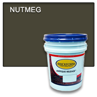 PS30RELEASE-NUTMEG