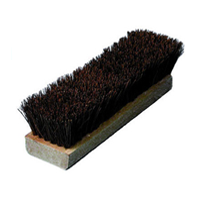 PTDECKBRUSH